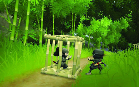 analisis_ps3-mini-ninjas-006.jpg