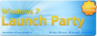 Panda Internet Security 2010, gratuito sólo el 22 de Octubre