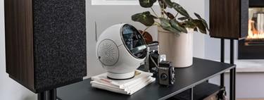 Cinco altavoces HiFi estéreo autoamplificados con los que mejorar el sonido plano de tu tele