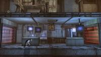 Primeros detalles de 'Batman: Arkham Origins Blackgate' para Nintendo 3DS y PS Vita