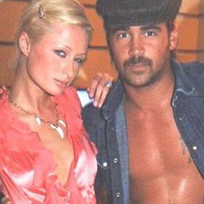 Foto de Parejas de Poprosa: Paris Hilton (2) (6/12)