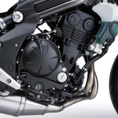Foto 32 de 77 de la galería kawasaki-er-6n-2012-divertida-facil-y-con-estilo en Motorpasion Moto