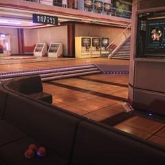 Foto 4 de 5 de la galería 120113-pokecenter en Vida Extra