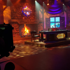hct-winter-championship-2017-produccion