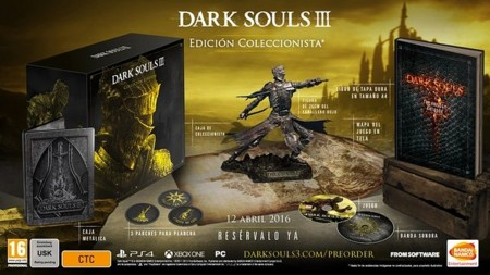 Dark Souls 3 3251129