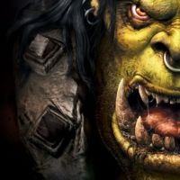 Blizzard busca personal para restaurar tres juegos legendarios