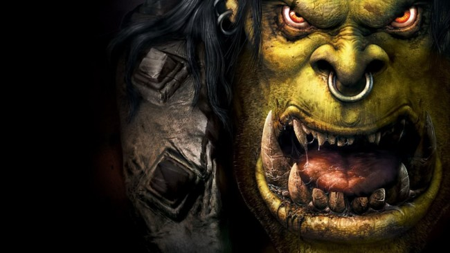 Blizzard Releases Warcraft 3 Assets To Starcraft 2 N6qg 1920