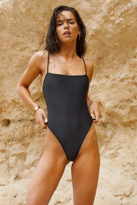 Onne Swimwear Aitana 02