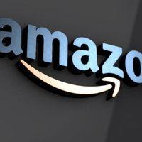 Amazon ya comienza a vender videojuegos en formato digital a través de su tienda en España