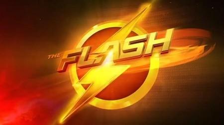 theflash_logo
