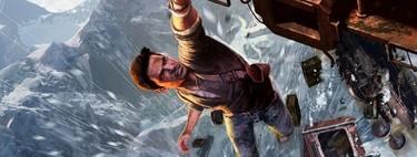 Uncharted, Just Cause 4, Borderlands y más juegos gratis de este fin de semana junto con 32 ofertas que debes aprovechar