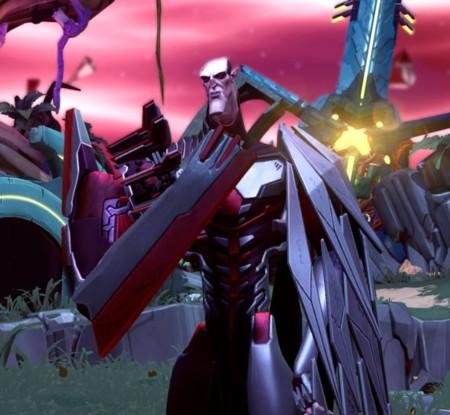090516 Battleborn 01