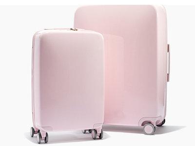 ¿Qué tiene esta maleta para que haya 10.000 personas en lista de espera para conseguirla?