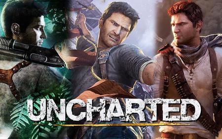 La escritora y directora de Uncharted abandona Naughty Dog