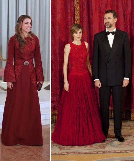 Letizia Rania Visualizza Jordan Princess jpg originale Ortiz m8OnNwyvP0