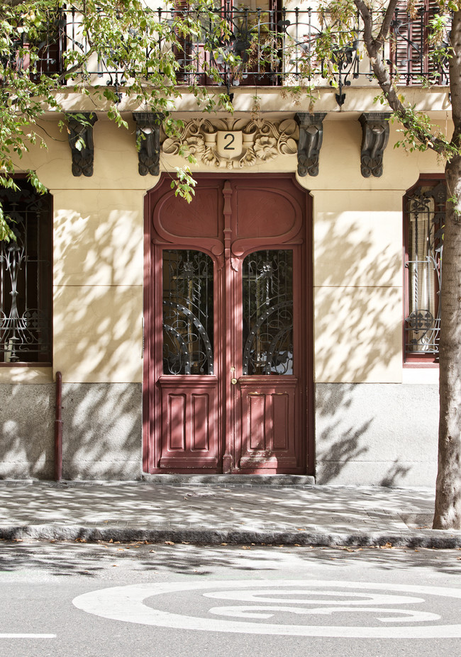 Casa Decor 2018 Fernando De Rojas 2 003