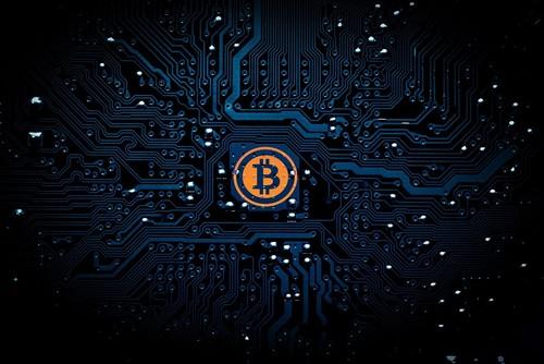 Un estudio propone el uso de criptomonedas para regular la Dark Web