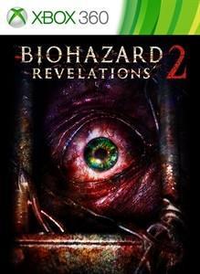 resident-evil-revelations-2-podría-estar-en-desarrollo-00.jpg