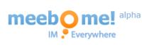 MeeboMe, mensajería entre usuarios y editores de sitios web