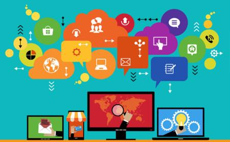 Cloud computing, un futuro muy prometedor para el empleo en el sector TIC
