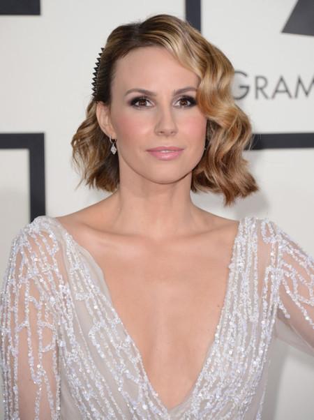 Grammy 2014, la alfombra roja con todos los looks de las famosas