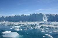 [Vídeo] La península antártica acelera su deshielo