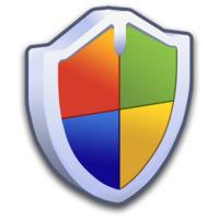 Actualización crítica para Windows: MS08-067