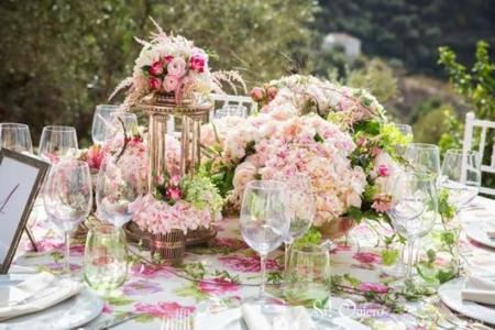 si_quiero_marbella_wedding_planners__weddings_marbella0t5c0531.jpg