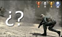 'Metal Gear Solid 4' y los trofeos. ¿Llegarán algún día?