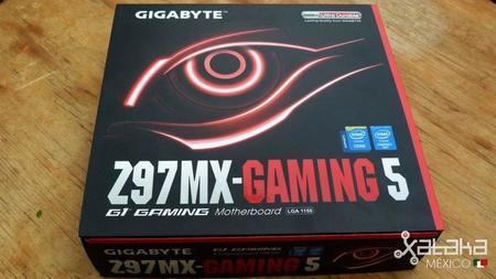 gigabyte-z97mx-gaming-5-01.jpg