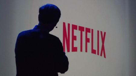 6 cosas que Netflix tiene que mejorar ante la llegada de HBO España