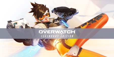 H2x1 Nswitchds Overwatchlegendaryedition Image1600w
