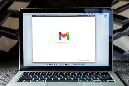 Google añadirá un nuevo ajuste de privacidad para controlar qué datos de nuestro Gmail, Meet y Chat usarán