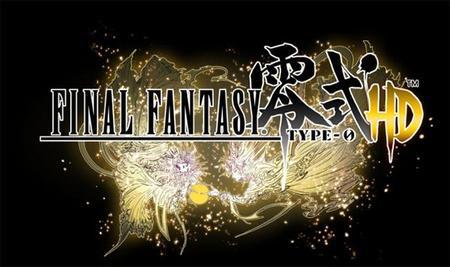Square Enix nos sigue enseñando los cambios gráficos que trae Final Fantasy Type-0 HD