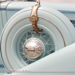 Foto 95 de 100 de la galería american-cars-gijon-2009 en Motorpasión