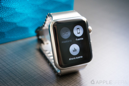 Review Apple Watch Applesfera 1 29