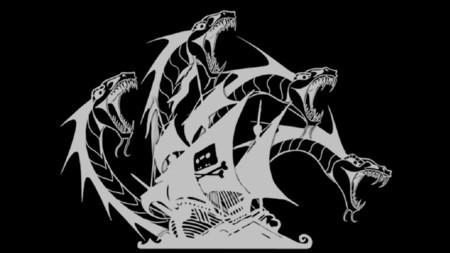 The Pirate Bay solo recibe 9 dólares al día en donaciones