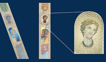 El euro se renueva: nuevos billetes en camino