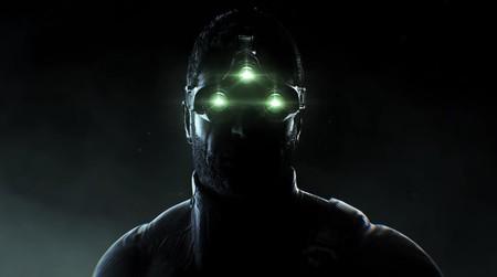 Sam Fisher será uno de los protagonistas de la nueva misión de Ghost Recon: Breakpoint que involucrará al mismísimo Terminator