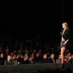 Foto 83 de 99 de la galería diesel-otono-invierno-20102011-fashion-show-en-el-bread-butter-en-berlin en Trendencias