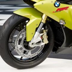 Foto 40 de 48 de la galería bmw-s1000-rr-fotos-oficiales en Motorpasion Moto