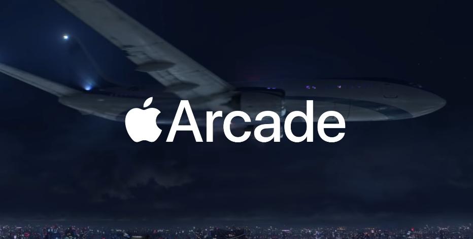 Lo nuevo en Apple Arcade: Load House, Charrua soccer y Secret Oops!