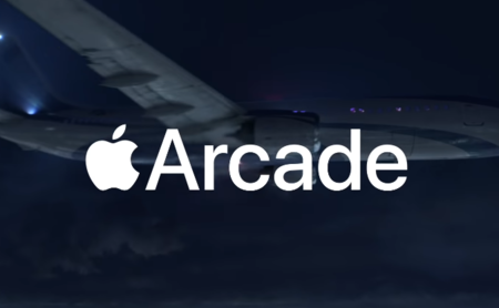 Lo nuevo en Apple Arcade: Load House, Charrua soccer y Secret Oops!
