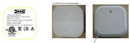 IKEA podría añadir sus propias persianas inteligentes a la gama de productos HomeKit