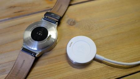 Huawei Watch13