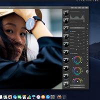 Pixelmator Pro, la app de referencia para retoque fotográfico en el Mac se actualiza