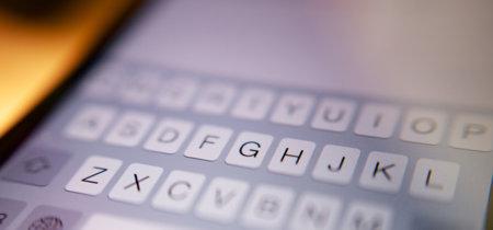 Google está trabajando en un teclado para iPhone