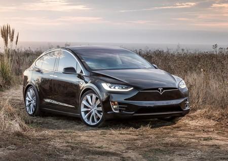 Tesla ya está mejor valorada que Volkswagen, sólo Toyota está por encima de todos