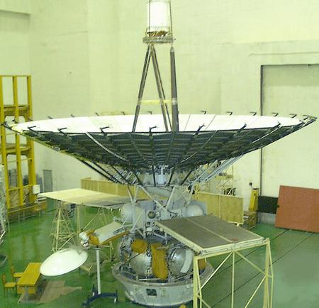 Radioastron