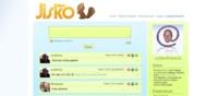 Jisko en beta pública y soporte internacional